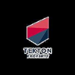 Tekton%20property_edited.png