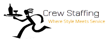 crew_logo.png
