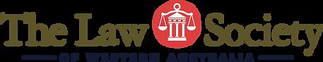Notary Express Law Society Western Australia