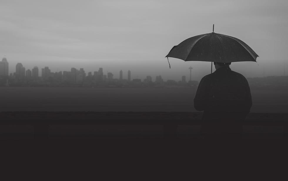 Umbrella 2-01.png