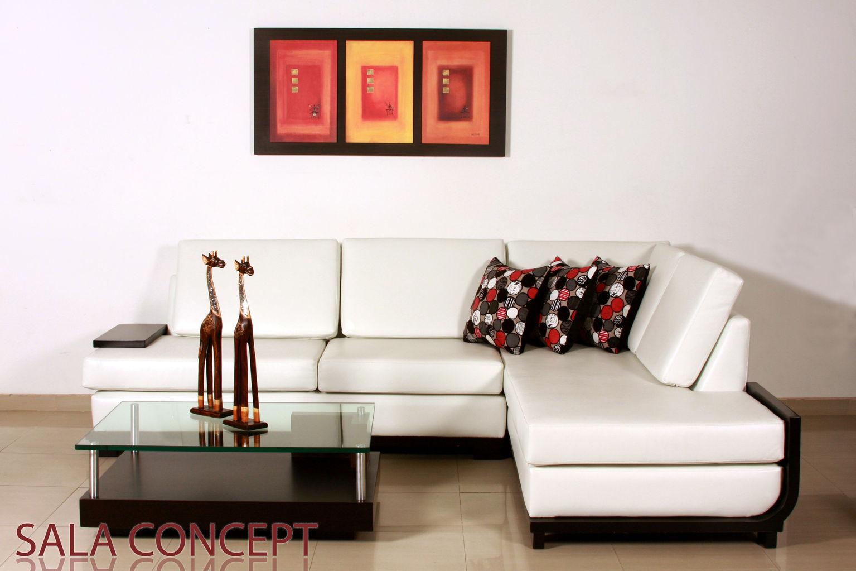 Muebles Full Home - Muebles Spacios Loft Wix Com[mjhdah]https://files.encuentra24.com/large/do/10/02/77/54/10027754_605272.jpg