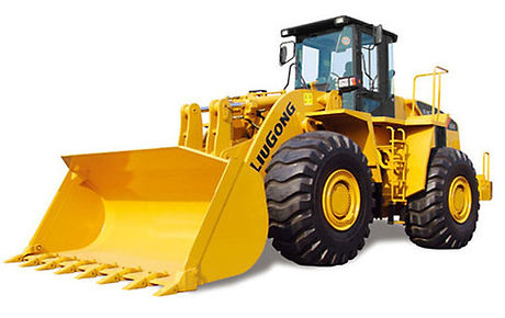wheel-loaders-500x500.jpg
