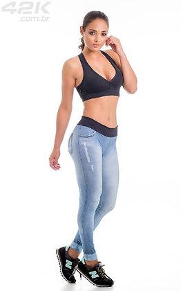 LEGGING Jeans 42k
