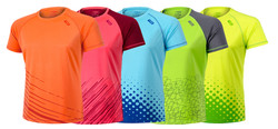 camiseta-tecnica-42k-acid-colores1.jpg