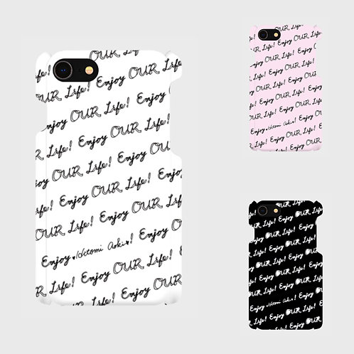 スマホケース / Mobile phone case