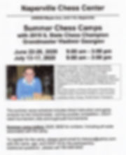 summer_chess_camp.jpg