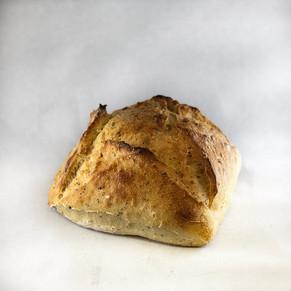 Pavé Tradition Graine