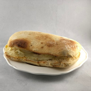 Panini Fromage