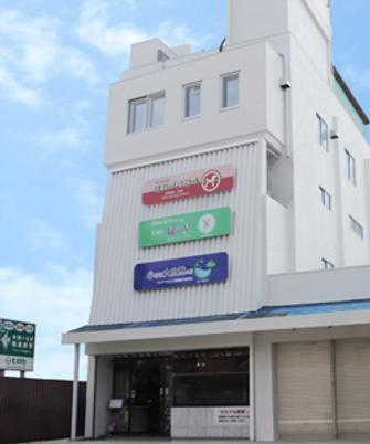 谷津店外観.png