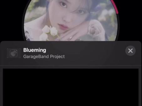How to use MusicToRingtone iOS app