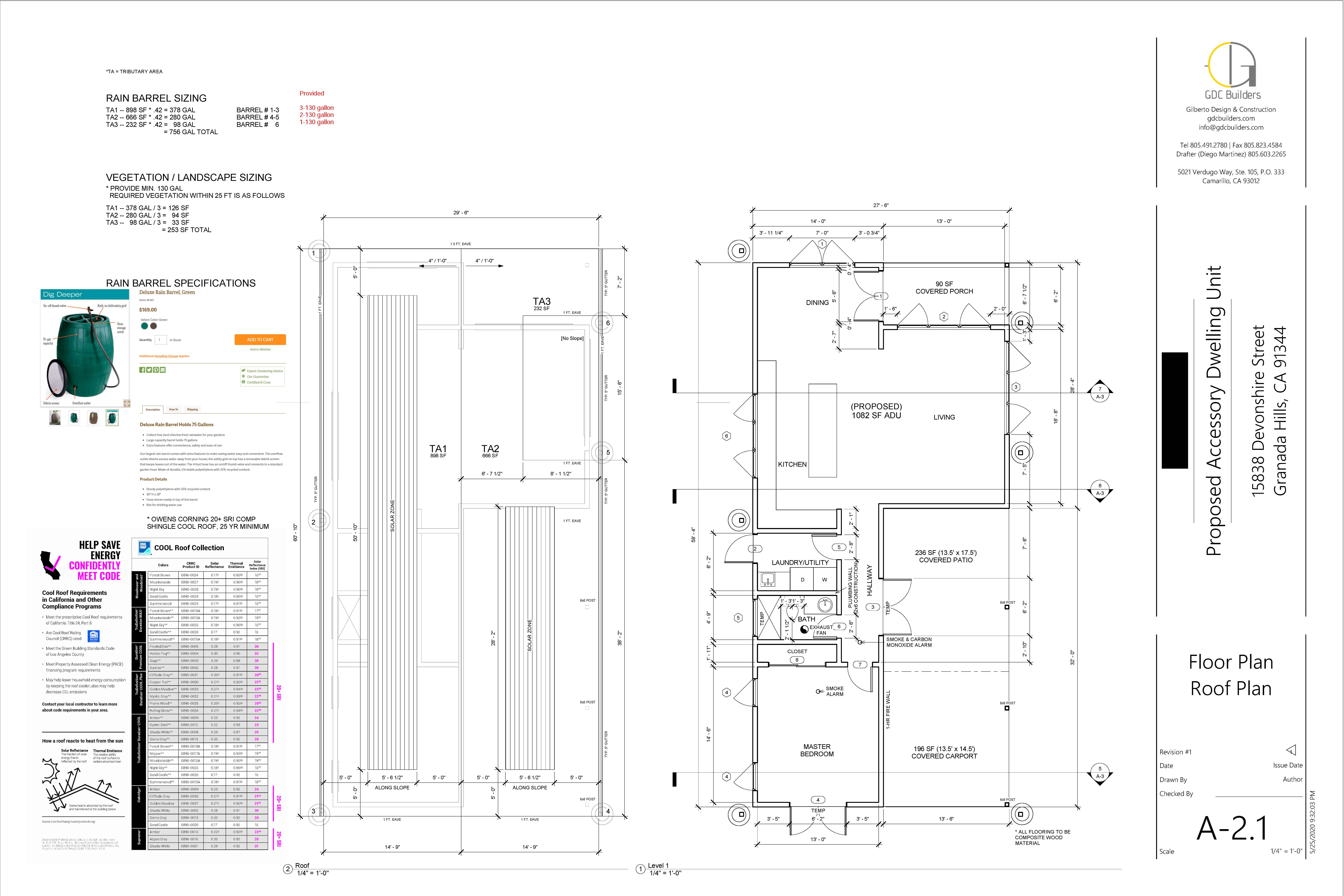 Devonshire 15838 (floor plan)