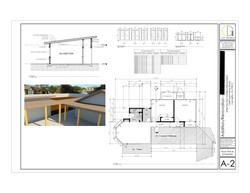 Rose 2361 (floor plan)