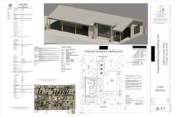 Devonshire 15838 (site plan)