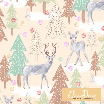 Christmas-Deer-Tina-Devins-Design.jpg