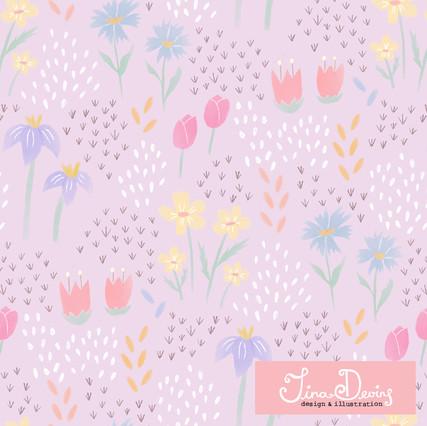 Spring-Dream-Tina-Devins-Design.jpg