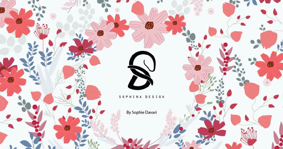 Sophie Davari