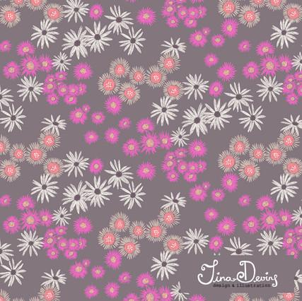 Dark-Florals-Tina-Devins-Design.jpg