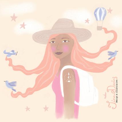 Travel-Dreams-Girl-Tina-Devins-Design.jpg