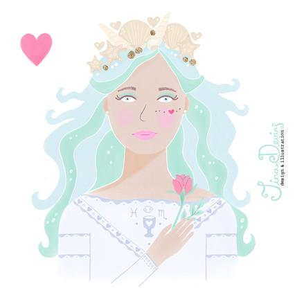 Queen-of-Hearts-Tina-Devins-Design.jpg