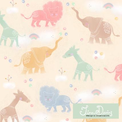 Safari-Animals-Tina-Devins-Design.jpg