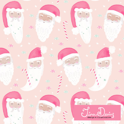 Peppermint-Santas-Tina-Devins-Design.jpg