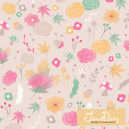 Pretty-Fall-Pumpkins-Tina-Devins-Design.jpg