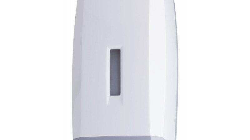 Distributeur de savon liquide rechargeable 1L PRODIFA