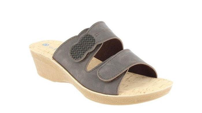 Chaussure PodoWell - Fannie