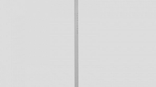 Bâtonnet mousse à dent x20