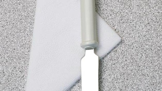 Combiné couteau fourchette