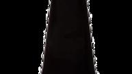 Spéculum auriculaire 4mm x50