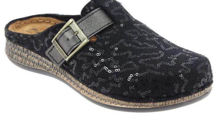 Chaussure PodoWell - Upaix