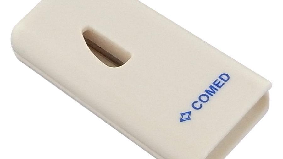 Broyeur + coupe comprimé Comed