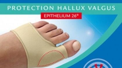Protection Hallux Valgus