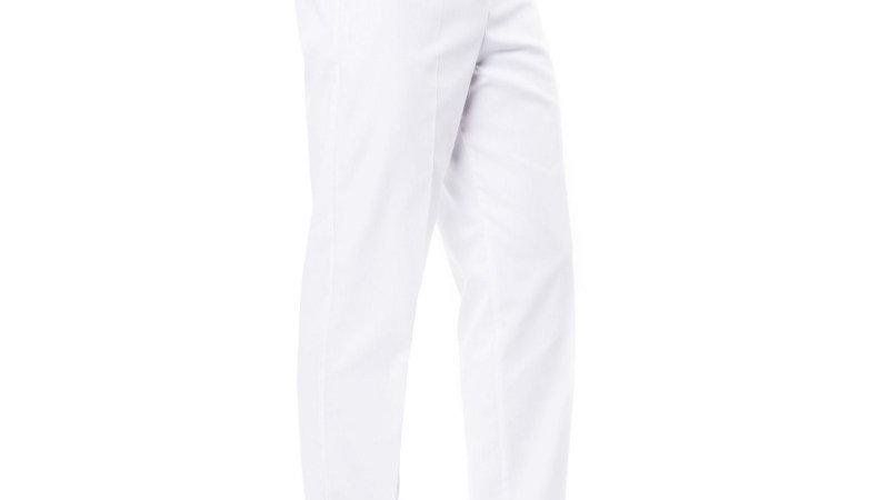 Pantalon Grandjard T0