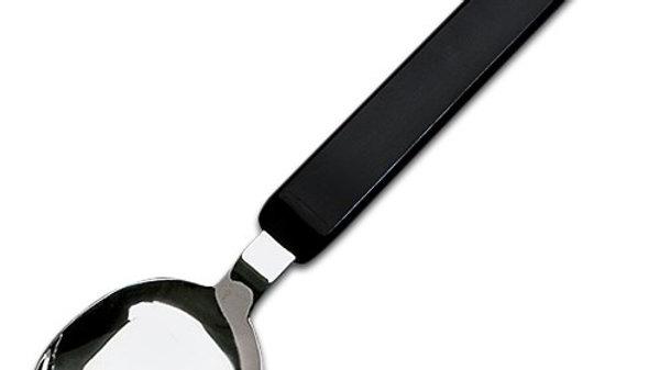 Cuillère couteau ETAC