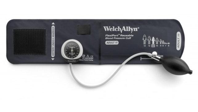 Tensiomètre Welchallyn