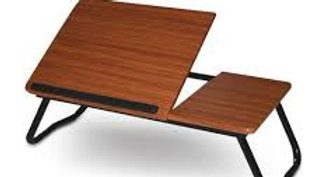 table de lit inclinable