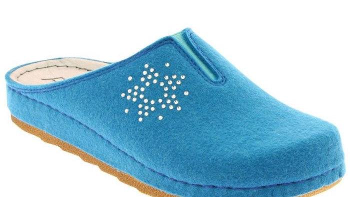 Chaussure PodoWell - Isere