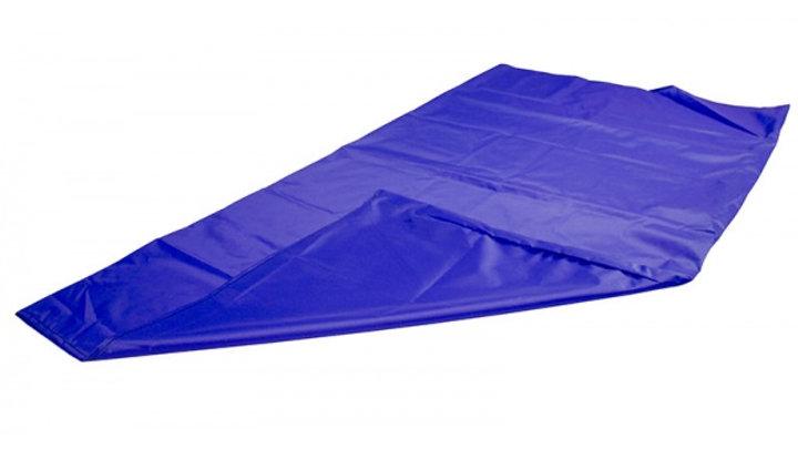 Drap de glisse 120x150 cm