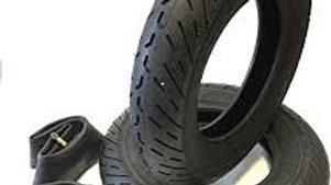 Forfait réparation pneu