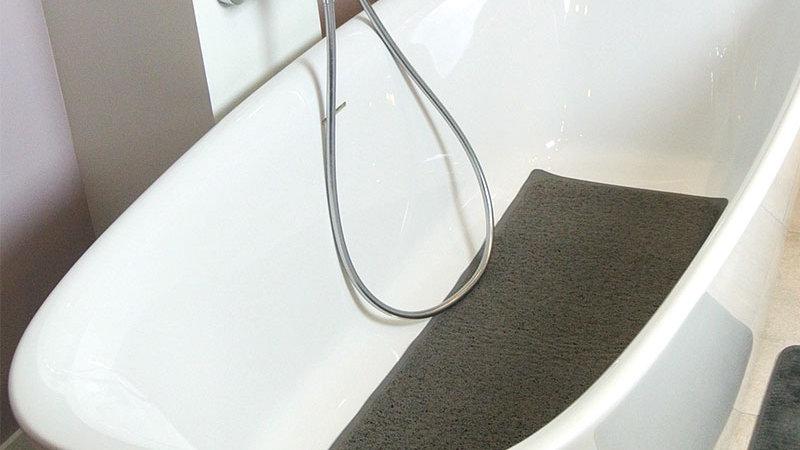 Tapis de bain Antigua