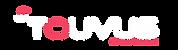 touvus white logo.png