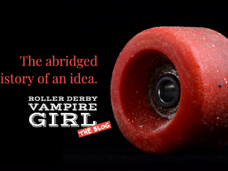 The abridged history of an idea.