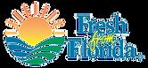 FreshFromFlorida-1024x473_edited.png