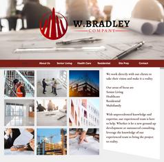 W. Bradley Co.