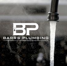 Barrs Plumbing Inc