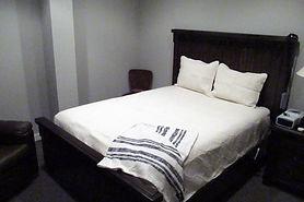 Bed_homepage.jpg