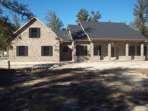 Woodman home 1.jpg
