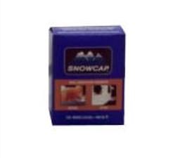 Snowcap - 1lb Box